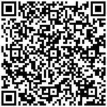 雙元電化製品有限公司QRcode行動條碼