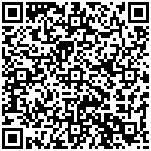 楊格實業有限公司QRcode行動條碼