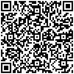 班恩傑尼股份有限公司QRcode行動條碼