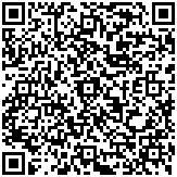 PIZZA HUT必勝客(內壢中華店)QRcode行動條碼