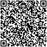 海德環境清潔工程股份有限公司QRcode行動條碼