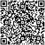 韋亞廣告設計公司QRcode行動條碼