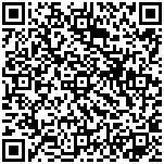 泛美清潔有限公司QRcode行動條碼