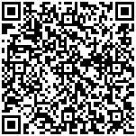滾石鐘錶有限公司QRcode行動條碼