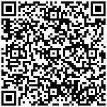 泰瑞環保清潔公司QRcode行動條碼