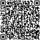 六角露天炭烤啤酒屋(平鎮店)QRcode行動條碼
