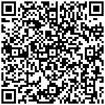 韓國金香烤肉(桃園店)QRcode行動條碼