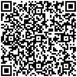 大安春暉診所QRcode行動條碼