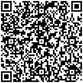 晶城科技有限公司QRcode行動條碼