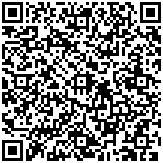 台灣亞銳士股份有限公司QRcode行動條碼