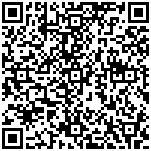 金鼎燒臘店QRcode行動條碼