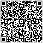 莊敬駕訓班QRcode行動條碼