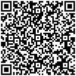 良盈廣告攝影有限公司QRcode行動條碼