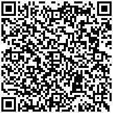 世成科技股份有限公司QRcode行動條碼