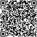 專線企業有限公司QRcode行動條碼