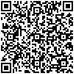 傑世資訊有限公司QRcode行動條碼