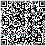 雅光電器商城QRcode行動條碼