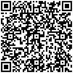 興興餐廳魚翅專賣店QRcode行動條碼