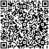 美芝固熱電有限公司(安力有限公司)QRcode行動條碼