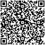 韋立特殊印刷品有限公司QRcode行動條碼