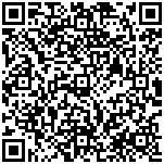 好潔立專業清潔有限公司QRcode行動條碼