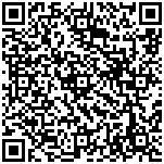 光鍵股份有限公司QRcode行動條碼