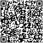 八澤實業有限公司QRcode行動條碼
