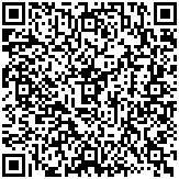 博洋 Sir Clean 專業居家清潔公司QRcode行動條碼