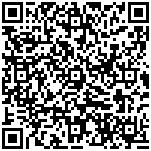 明儒實業有限公司QRcode行動條碼