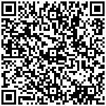 捷賀環保股份有限公司QRcode行動條碼
