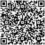 博仁綜合醫院QRcode行動條碼
