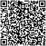 好青年光學事務儀器行QRcode行動條碼