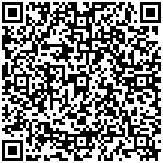 承綺科技股份有限公司QRcode行動條碼