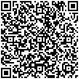 華峰大理石工業有限公司QRcode行動條碼