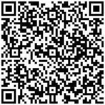 雅閣家具生活館QRcode行動條碼