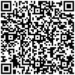 PIZZA HUT必勝客(高雄小港店)QRcode行動條碼