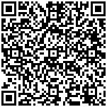 三和大理石行QRcode行動條碼