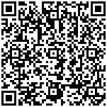 天依實業有限公司QRcode行動條碼