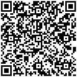 昱先企業有限公司QRcode行動條碼