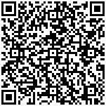 力全光碟科技股份有限公司QRcode行動條碼