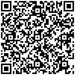 洽維企業股份有限公司QRcode行動條碼