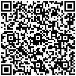 光天利實業有限公司QRcode行動條碼