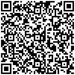 研豐有限公司QRcode行動條碼