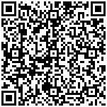 搖滾啤酒屋QRcode行動條碼