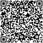 PIZZA HUT必勝客(高雄瑞隆店)QRcode行動條碼