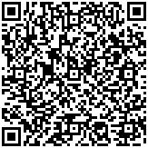 富利得利歐式餐坊(天母店)QRcode行動條碼