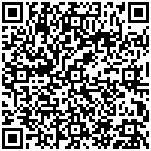 金大原有限公司QRcode行動條碼