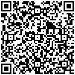 發呆乾麵QRcode行動條碼