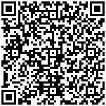 精瑩坊貿易有限公司QRcode行動條碼