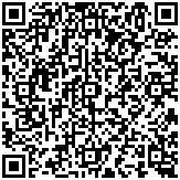 Super Maid - 尚格清潔維護管理公司QRcode行動條碼